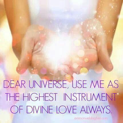 universe-use-me
